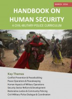 handbook-human-security