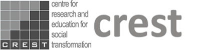 Centre for Research and Education for Social Transformation (CREST)